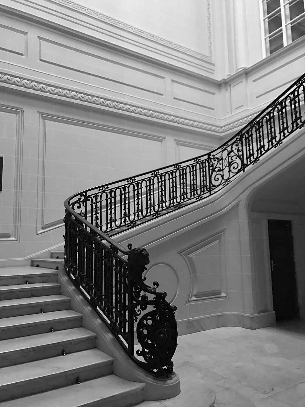 Palais Lanz