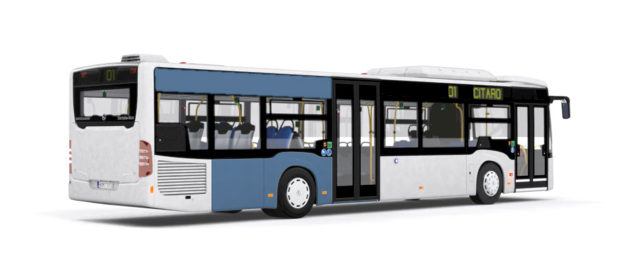Solobus-Einstiegsseite-hinten