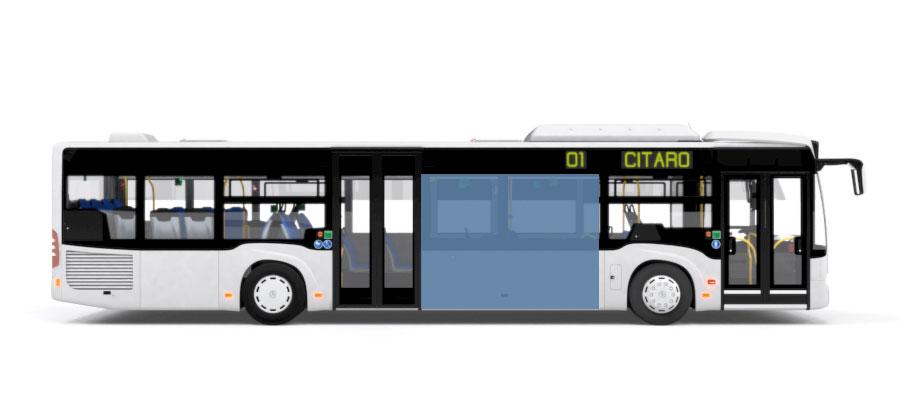 Solobus--Trafficboard-9/1