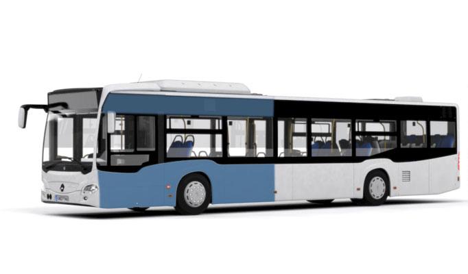 Solobus-Verkehrsseite-vorne